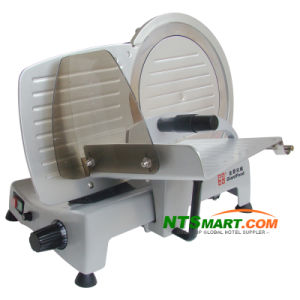 Semi Automatic Slicer (000000202) pictures & photos