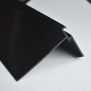 Black Price Holder (DS-1146) pictures & photos