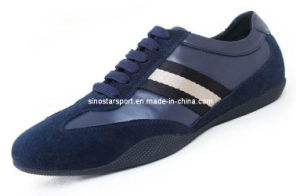 Fashion Casual Shoes (HLC52)