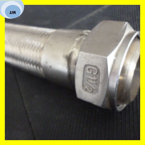 Stainless Steel Flexible Hose Explosion Proof Flexible Tube pictures & photos