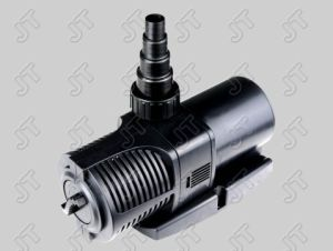 Pond Submersible Pump (JEP) with CE Approved pictures & photos