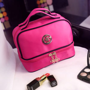 Cosmetic Box for Travelling for Women pictures & photos