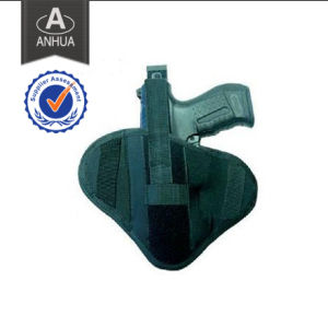Military Gun Holster Pistol Holder pictures & photos