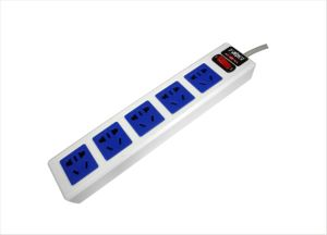 USB Multi-Funciton Power Socket