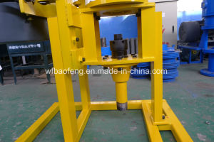 Screw Pump Well Pump 37kw Surface Vertical Drive Motor Device pictures & photos