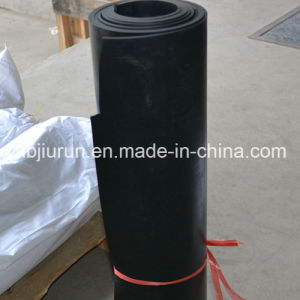 EPDM Rubber Flooring Sheet for Industry pictures & photos