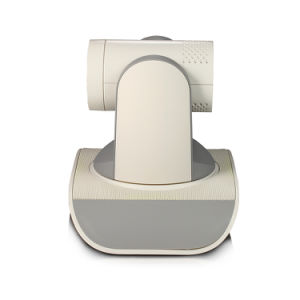 Supported Visca/Pelco-D HD PTZ Video Conference Camera pictures & photos