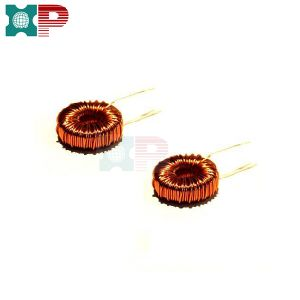 Pfc Choke Coils for LED Driver with RoHS Complicant pictures & photos