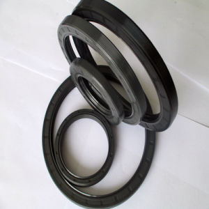 NBR / Tg Oil Seal 45*80*5 / Customized pictures & photos