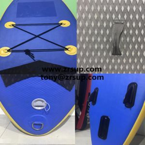 Wholesale Price Stand up Paddle Surf Inflatable pictures & photos