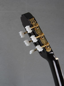 Classical Guitar/ Popular Classical Guitar (CMCG-120-39) pictures & photos