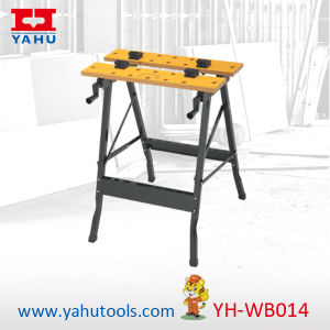 Foldable Work Bench (YH-WB014) pictures & photos