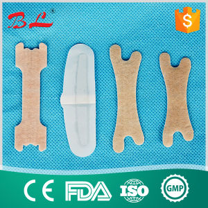 Nasal Strips/Breath Well Non Woven Nasal Strips Ce, ISO, FDA Approved Factory pictures & photos