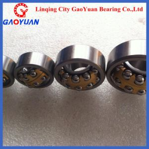 China Suppler! Self-Aligning Ball Bearing 1311 (SKF/KOYO/NSK) pictures & photos