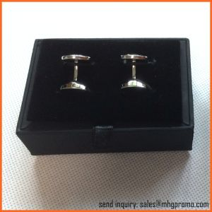 Bespoke Cufflink Box pictures & photos
