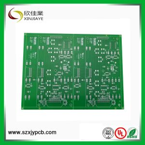 Aluminum PCB for Power LED (781627) pictures & photos