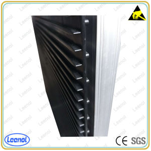 ESD PCB SMT Magazine Rack Ln-F810 pictures & photos