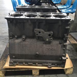 Diesel Engine 3304 Cylinder Block 1n3574/7n5454 for Caterpillar Engine pictures & photos