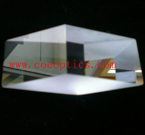 Glass Prisms pictures & photos