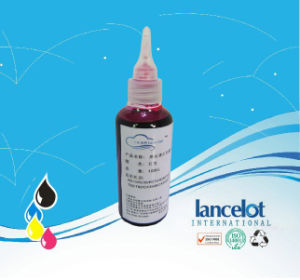 Dye Ink for HP 3210/ 3310/ 8253/ C5175/ 5180/ C6175/ C6280 /C8180