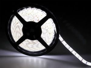 Outdoor LED Strip Light 12V White Lighting