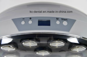 Dental Unit Spare Part LED Dental Lamp with 9 LEDs pictures & photos