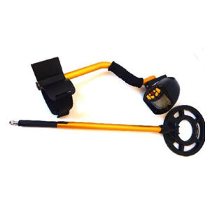 Ground Searching Metal Detector (MD-3010 II)