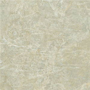 Manufacturer Marble Porcelain Flooring Ceramics Tiles pictures & photos