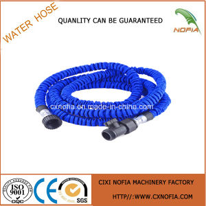 2014 Popular PVC Water Hose in China
