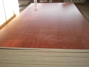Melamine Coated Plywood, Melamine Laminated Plywood pictures & photos