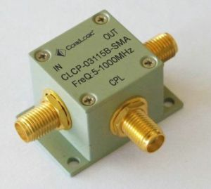 Directional Couplers pictures & photos