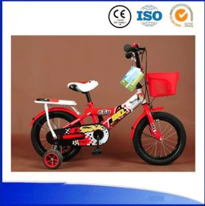 Wholesale Baby Products Bicycle Children Bike Factory pictures & photos