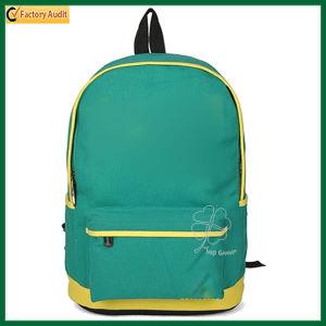 Duffel Gym Sport Bag School Bag (TP-BP107) pictures & photos