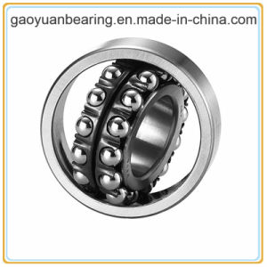 2300 Series Self-Aligning Ball Bearing (2304) pictures & photos