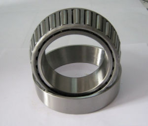 Standard Rolling Bearing Hm923649/10 Inch Tapered Roller Bearing pictures & photos