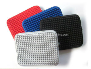 Laptop Notebook Computer Sleeve Cover Holder Case (CY5840) pictures & photos