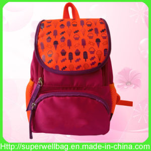 Popular School Bags Backpacks Gril Daily Back Pack pictures & photos
