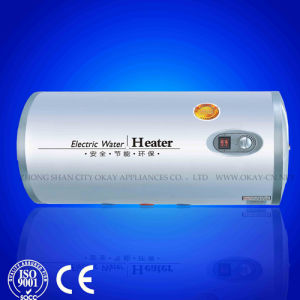 Okay Water Heater (EWH-N014)