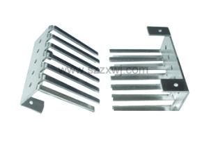 Aluminum Radiator pictures & photos