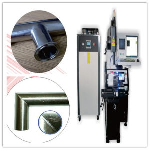 Sanitary Ware Industry Best Choice Laser Welding Machine Reasonable Price pictures & photos