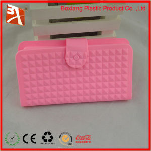 Customize Silicone Wallet for Fashion