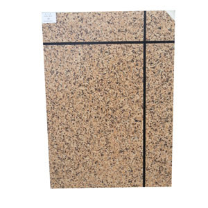 Granite Surface Liquid Paint