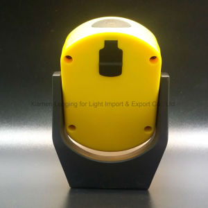 Hand Carry Working Light Emergency Light pictures & photos