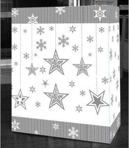 Christmas Bag (Christmas bag DS-X029)