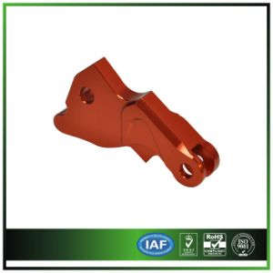 Metal Machining Die Casting Service pictures & photos