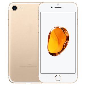 Wholesale 100% New Original Ios Smart mobile Phone for iPhone7 iPhone6s 4.7 Inch / for iPhone7 Plus 5.5 Inch 4G Smartphone Lte WCDMA CDMA Unlock Phone pictures & photos
