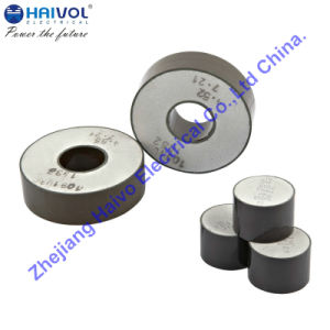 Metal Oxide Varistor for Surge Arrester pictures & photos