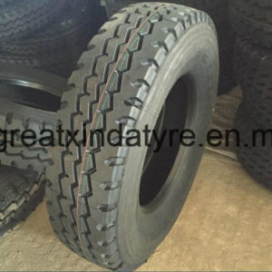 Triangle Radial Truck Tire Tr668 315/80r22.5 18pr pictures & photos