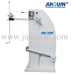 Wire Feeder (PF-3K) pictures & photos