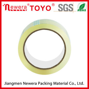 50mm Width OPP Clear Packaging Tape for Carton Sealing pictures & photos